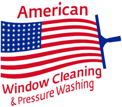 South Jersey Window Cleaning, Pressure Washing & Gutter Services